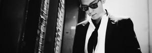 BIGBANG - 'MADE' TOUR TRAILER
