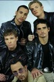 Backstreet Boys - the-backstreet-boys photo