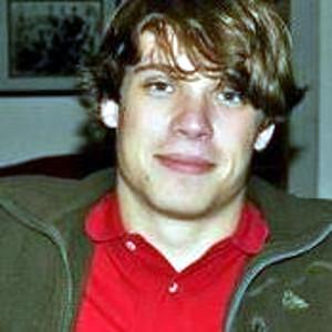 Baker Mims(1993-2013)