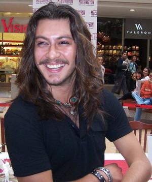 Barış Akarsu (1979 – 2007)