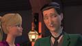 Barbie et Etienne