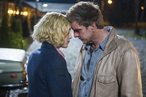 "Bates Motel Hintergrund titled Bates Motel ""Crazy"" (3x09) promotional picture"