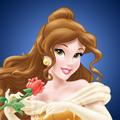 Belle Website