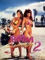 Bikini Summer 2 (Poster) - hot-women photo