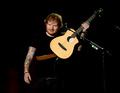 Billboard Music Awards 2015 - ed-sheeran photo