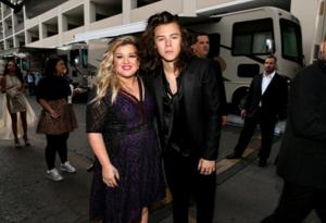 Billboard muziki Awards 2015