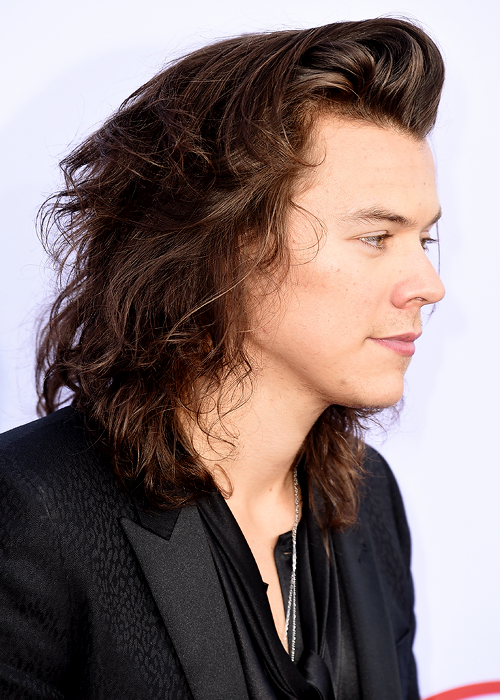 Http Fanpop Com Clubs Harry Styles Images 38487921 Title Billboard Music Awards 2015 Photo