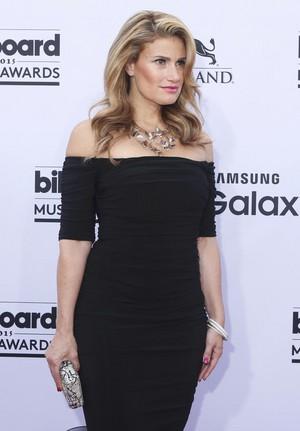 Billboard muziek Awards 2015