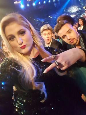 Billboard musik Awards 2015