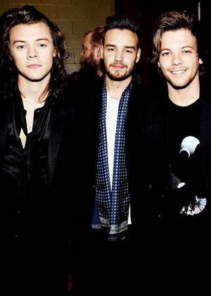 Billboard Музыка Awards 2015
