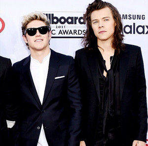 Billboard muziki Awards 2015