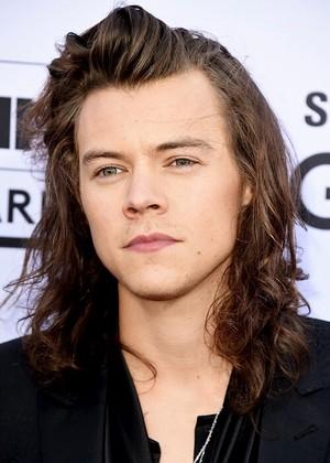 Billboard 音楽 Awards 2015