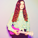 Birdy            - music icon