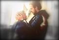 Blue Valentine - ryan-gosling fan art
