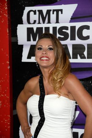 CMT muziek Awards 2013
