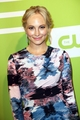 Candice Accola at the CW Network's 2015 Upfront, New York (2015) - candice-accola photo