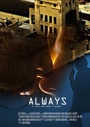 Castle: Always