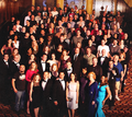 Castle-Cast and crew(2015)