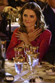 Castle-Promo pic 7x23 - castle photo