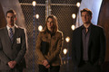 ngome and Beckett-Promo pic 7x22