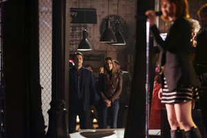 castillo and Beckett-Promo pic 7x22