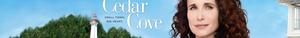 Cedar Cove banners