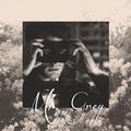 Christian Grey,FSD