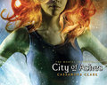 mortal-instruments - City of Ashes wallpaper