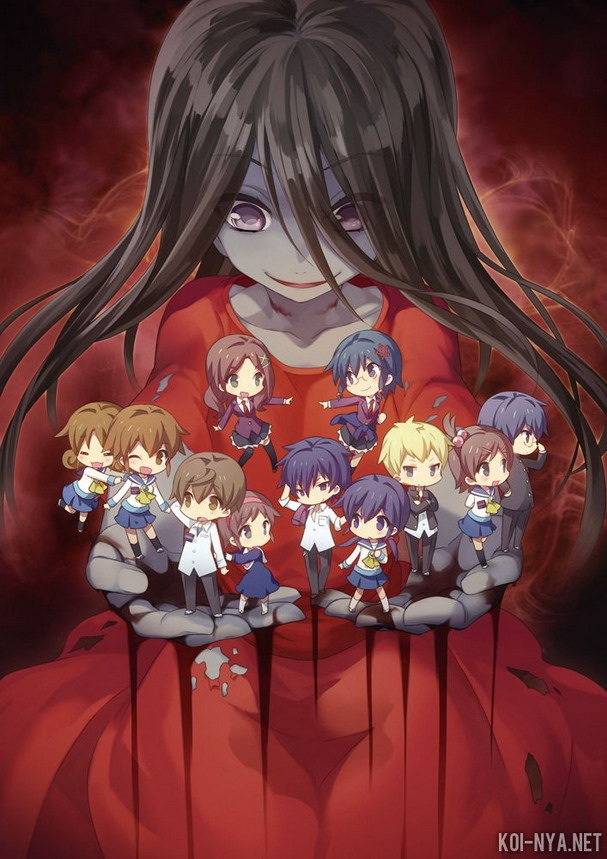 [7 Animes Indispensáveis] - Video Games - Era Moderna Parte 2 Corpse-party-Tortured-Souls-corpse-party-38451793-607-859