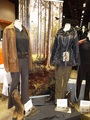 Costumes District 12 - the-hunger-games photo