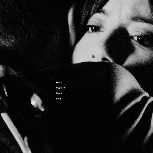 Coulson & Skye fond d'écran titled Coulskye Hug