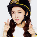 Crayon Pop 'RaRiRuRe' Concept - crayon-pop photo