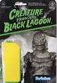 Creature from the Black Lagoon Action Figure - universal-monsters wallpaper