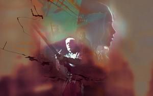 Daenerys Targaryen and Barristan Selmy