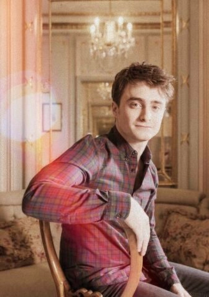 Daniel Radcliffe awesome pics