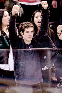 Daniel Sharman Hintergrund entitled Daniel Sharman