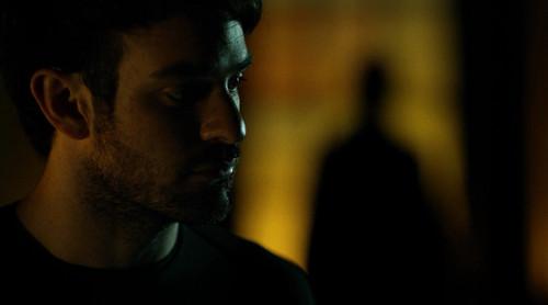 Daredevil (Netflix) 壁紙 called Daredevil Season 1