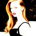 Deborah Ann Woll - deborah-ann-woll icon
