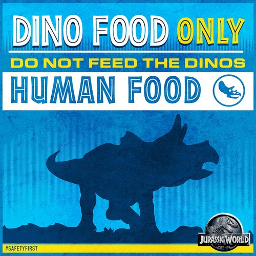 Jurassic Park achtergrond probably containing anime called Dino food only