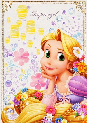 Disney Japon