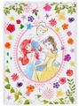 Disney Japan - disney-princess photo