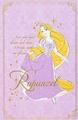 Disney Hapon