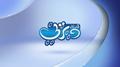 disney channel logo قناة ديزني شعار عربي