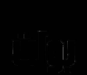 Walt 迪士尼 Logos - Bolt