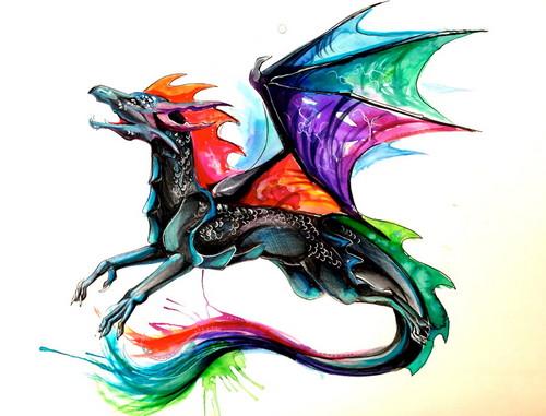 Naga gambar dragon artwork hd wallpaper and background foto 38484282 naga wallpaper possibly with anime titled dragon artwork altavistaventures Images