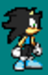 Dusan the Hedgehog Sprite - sonic-fan-characters-recolors-are-allowed icon