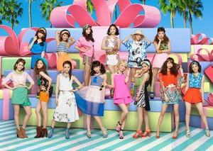 E-girls / Anniversary!!