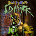 Ed Hunter - iron-maiden photo
