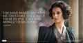 Ellaria Sand - game-of-thrones photo