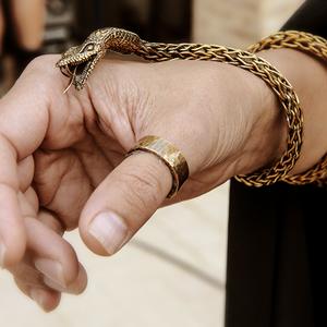 Ellaria's Jewellery Appreciation